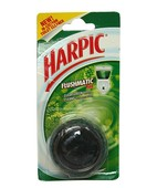 HARPIC FLUSHMATIC PINE 50GM
