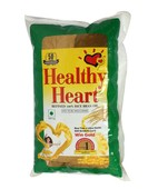 HEALTHY HEART RICE BRAN OIL 1LTR