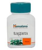 HIMALAYA TAGARA 60S