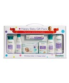 HIMALAYA BABY CARE GIFT PACK WW