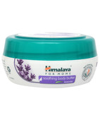 HIMALAYA FOR MOMS SOOTHING BODY BUTTER LAVENDER 50ML