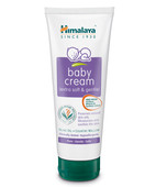 HIMALAYA BABY 200ML CREAM