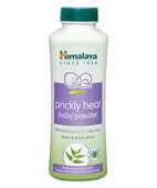 HIMALAYA PRICKLY HEAT BABY 200GM POWDER