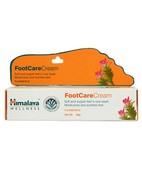 HIMALAYA FOOT CARE CREAM 20 GM