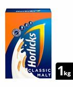 HORLICKS REFILL 1 KG