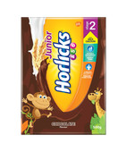 HORLICKS JUNIOR CHOCOLATE 456 500 GM