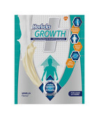 Horlicks Growth Plus Vanilla Refill 200GM