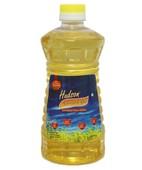 HUDSON CANOLA OIL PET 1LTR