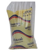 IDHAYAM GINGELLY OIL PP 1LTR