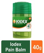IODEX JAR 50 GM