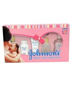 JOHNSONS GIFT BOX (DELUXE)