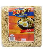 KIMS EGG NOODLES 450GM