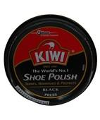 KIWI PASTE BLACK 40GM