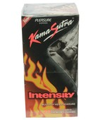 KAMASUTRA INTENSITY 20S