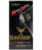 KAMASUTRA LONGLAST 20S