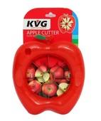 KVG APPLE CUTTER