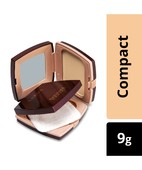 LAKME RADIANCE COMPACT NATURAL CORAL 9GM