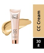 LAKME CC COMPLEXION CARE CREAM BEIGE SPF20 30ML