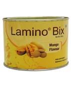 LAMINO BIX MANGO FLAVOUR 200GM