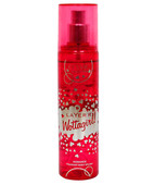 LAYERR WOTTAGIRL ROMANCE CLASSIC COLLECTION 135ML SPRAY
