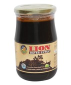 LION DATES SYRUP 800GM