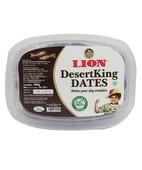 LION DESERT KING DATES 500GM