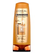 LOREAL 6 OIL NOURISH SCALP CONDITIONER 65ML
