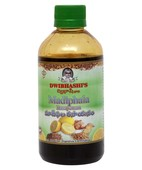 MADIPHALA RASAYANAM LIQUID 100ML