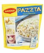 MAGGI PAZZTA CHEEZE MACARONI 70GM