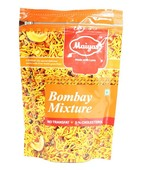 MAIYAS BOMBAY MIXTURE 190GM