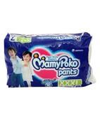 MAMY POKO PANTS XXXL 7S