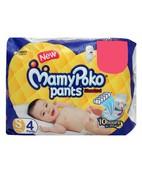 MAMY POKO PANTS STANDARD S 4S