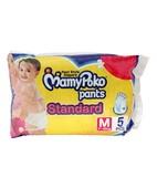 MAMY POKO PANTS STANDARD M 4S