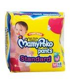 MAMY POKO PANTS STANDARD M 18S