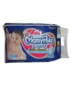 MAMY POKO PANTS L 48S