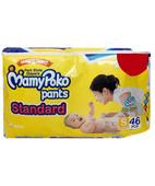 MAMY POKO PANTS STANDARD S46