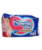 MAMY POKO PANTS XL 3S