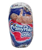 MAMY POKO PANTS S 1S PK OF 6S