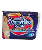 Mamy Poko Pants L 7 S
