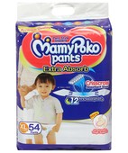MAMY POKO PANTS XL 54S