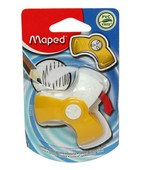 MAPED SPIN PROTECT ERASER