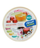 MASTER COOL JELLY MAKER PK5