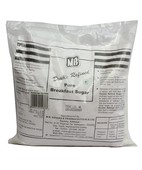 MB BREAKFAST SUGAR 1KG