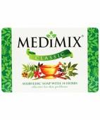 MEDIMIX SOAP 125 GM