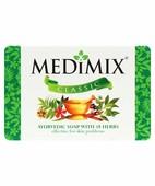 MEDIMIX SOAP 75 GM