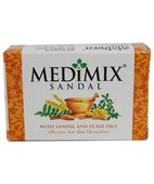 MEDIMIX SANDAL SOAP 75GM