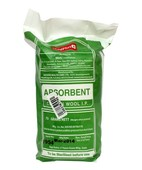 MEDPLUS ABSORBENT COTTON WOOL 70GM