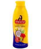 MEERA HERBAL OIL 200ML