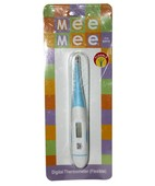 MEE MEE DIGITAL THERMOMETER