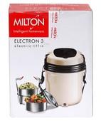 MILTON TIFFIN ELECTRON 3